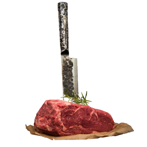 Dry_Aged_RibeEye3-removebg-preview.png