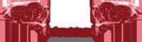 prime-bbq-logo-200px.png